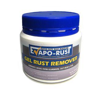 Evapo-Rust® Gel 500ml