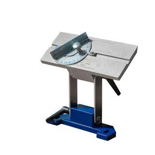 Carbatec Bench Grinder Tool Rest Kit