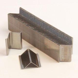 Pushmaster V-Nails 15mm for Hardwood