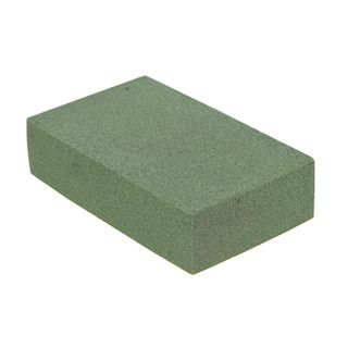 Abrasive Sanding Block - 120 grit