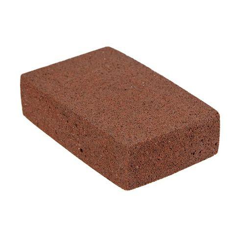 Abrasive Sanding Block - 60 grit