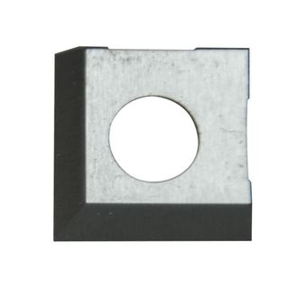 HHS 2 sided cutter - set of 10 fits - TH-BX330P