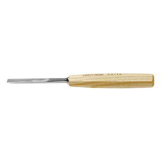 Pfeil D 3-5 Medium Sized D Tool