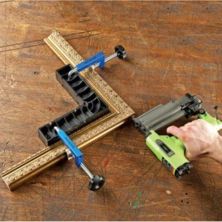 Rockler Clamp It Kit