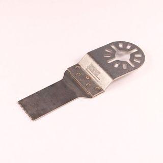 General Purpose Blade 19mm wide 10pce