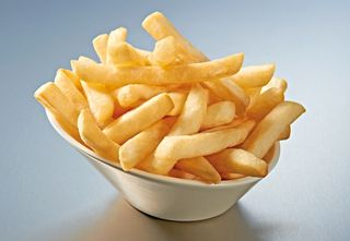 13mm GARDENLAND CHIPS x 15kg
