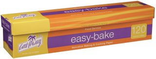 40cm EASY BAKE PAPER ROLL DISP ALFRESCO x 120m (6)