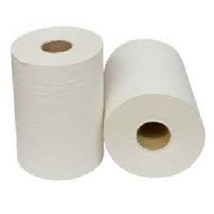 90mt PAPER ROLL TOWEL PRIME SOURCE x 16