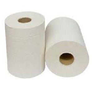 80mt PAPER ROLL TOWEL PURE x 16