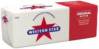 1.5kg SALTED BUTTER WSTAR GFREE (8)