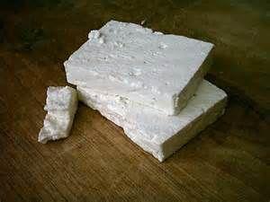 DANISH FETTA WHITE LEMNOS x 2kg