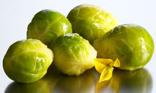 BRUSSEL SPROUTS EDGELL FROZEN x 2kg (6)