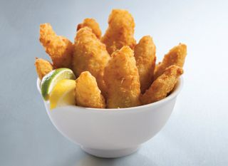 PANKO CRUMBED WHITING STRIPS I&J x 1kg (3)