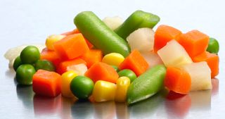 MIXED VEGETABLES EDGELL x 2kg (6)