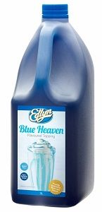 BLUE HEAVEN TOPPING EDLYN GFREE x 3lt (4)