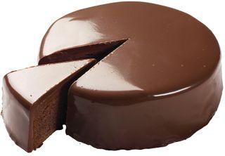 RICH MUD CAKE PRIEST WHOLE (2)
