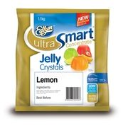 LEMON JELLY EDLYN x 1.1kg (6)