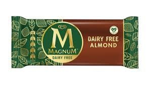 DAIRY FREE ALMOND MAGNUM STREETS x 20