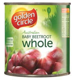 BABY BEETROOT GCIRCLE x A10 (3)