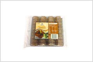 FALAFEL SPECIALTY FOODS x 1kg (6)