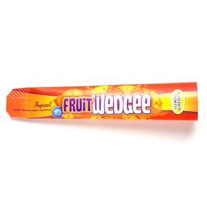 TROPICAL FRUIT WEDGEE GNORTH GFREE 24x110ml