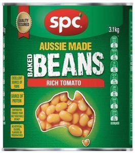 A10 BAKED BEANS SPC GFREE (3)