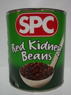 RED KIDNEY BEANS SPC x A10 (3)