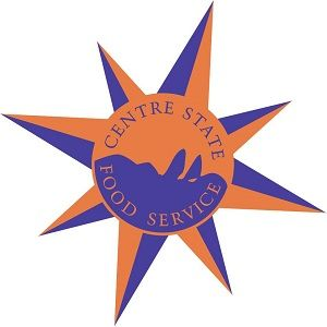 ROLL CONTAINER ROUND HINGED CLEAR SAVILL x 100 (3)