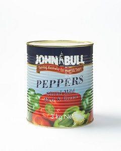 PEPPERS SLICED RED GREEN JOHN BULL x A10 (6)