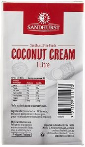 1LT COCONUT CREAM SUPREME GFREE (12)