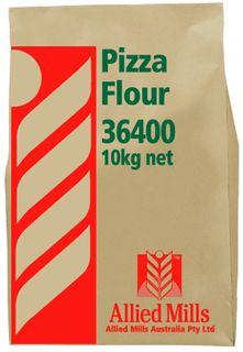 PIZZA FLOUR MILANO  x 12.5kg