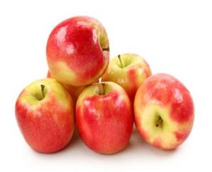 APPLES PINK LADY (SMALL) x 12kg BOX