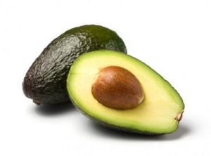 AVOCADOS HASS x TRAY (18-28)