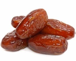 DATES x 5kg BOX