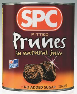 SPC PRUNES PITTED IN NATURAL JUICE x A10 (3)