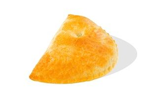 BALFOURS PASTY 12 x 160g