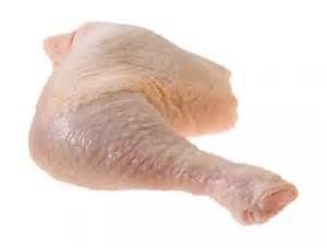 MARYLAND CHICKEN FRESH INGHAM x 12kg