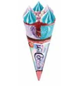 CORNETTO UNICORN STREETS x 24