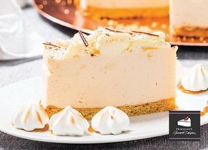 PRE CUT FRENCH VANILLA CHEESECAKE PRIESTx 16 (2)