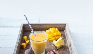 SMOOTHIE PASH N SHOOT LOVE SMOOTHIES 15 x 140g
