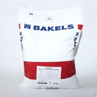 BAKELS IMPROVER 1% EXTRA x 15kg