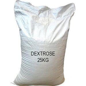 DEXTROSE MBL x 25kg