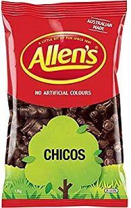 ALLENS CHICOS x 1.3kg (6)