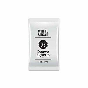 WHITE SUGAR SACHETS JDE 3gr x 2000