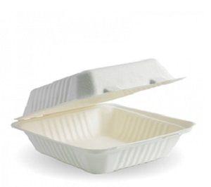 BIOCANE SMALL DINNER PACK x 100 (2)