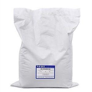 PRECOATING MIX MBL (EGG WASH) x 3kg