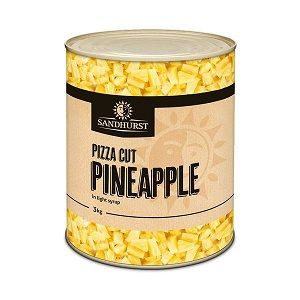 PIZZA CUT PINEAPPLE SANDHURSTx A10 (6)