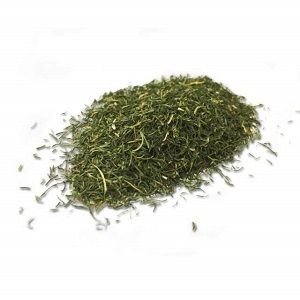 DRIED DILL TIPS WINDSOR FARM x 250g