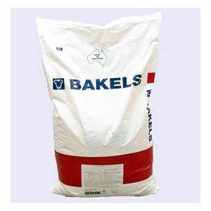 BAKELS GOURMET CHEESE CAKE MIX x 12.5kg