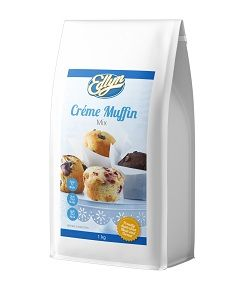 1kg CREME MUFFIN MIX EDLYN (9)